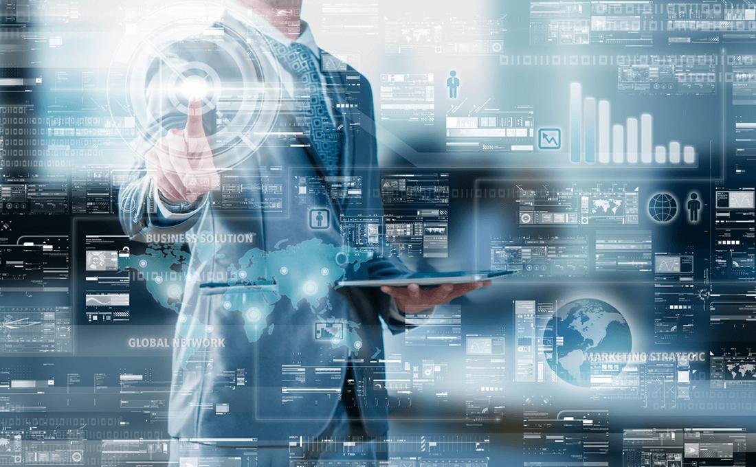 データアナリストとは?仕事内容から必要スキル、就職・転職の方法まで徹底解説