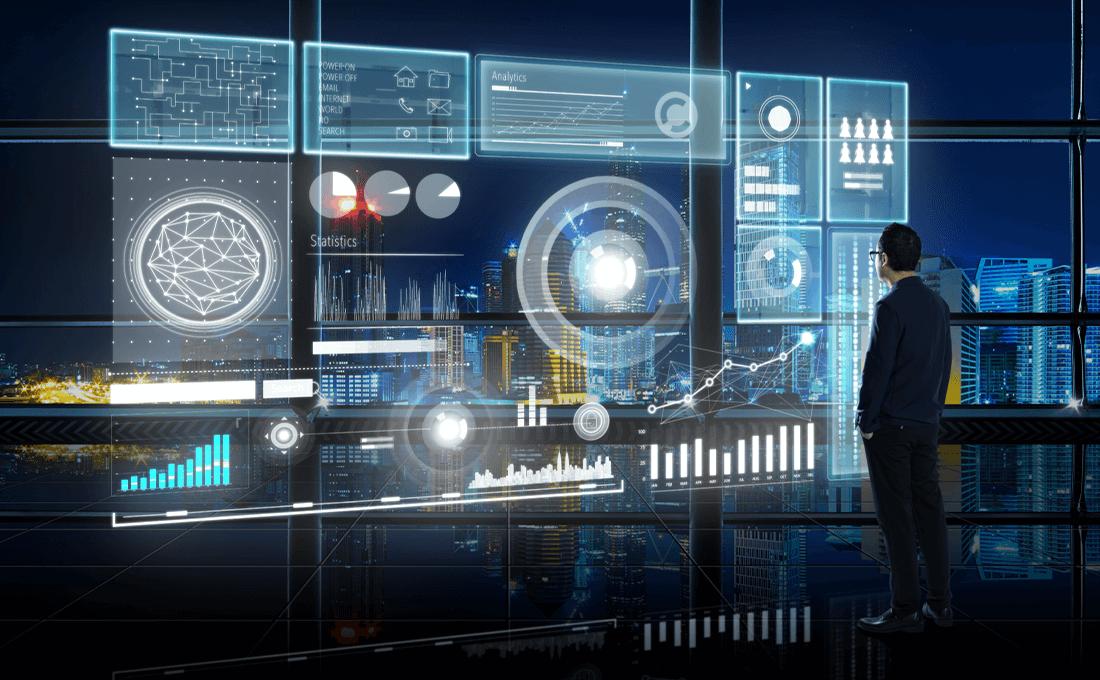サーバーエンジニアとは?仕事内容・年収、必要スキルや将来性を徹底解説