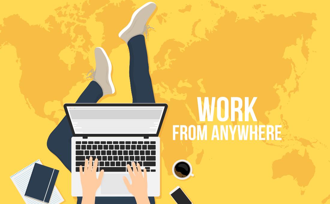 会社員からフリーランスになるには何が必要?押さえておくべき基礎知識と独立準備、仕事獲得の方法