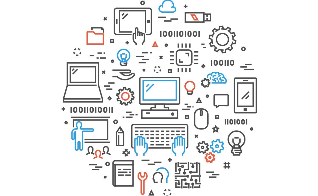 AIエンジニアとは?なるには?仕事内容、給料年収、就職・転職の方法を大公開