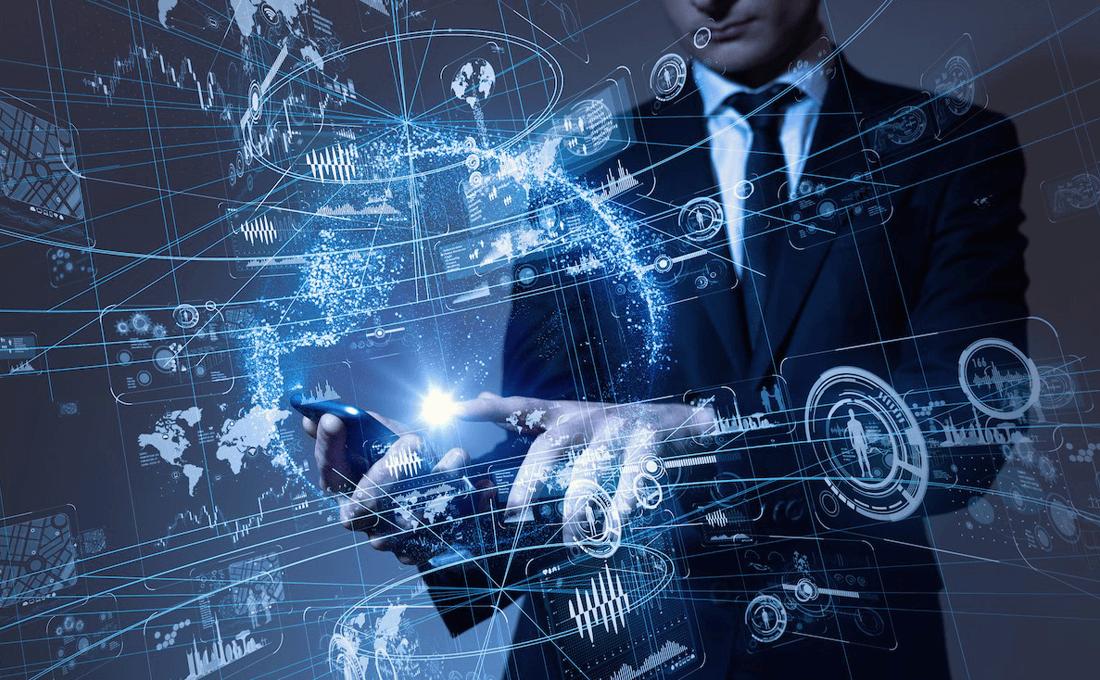 データサイエンティストに役立つ資格6選!資格取得のメリット、難易度、スキルを解説
