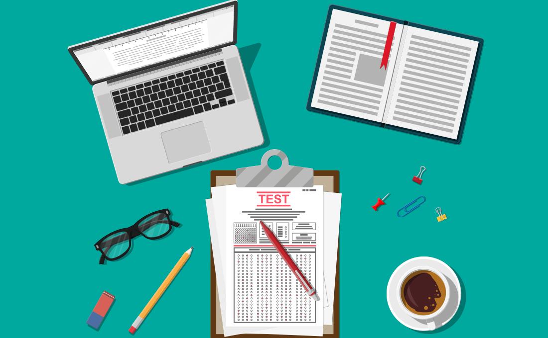 AI(人工知能)の資格・検定試験まとめ~受験対策、難易度、過去問、転職・就職でのメリット