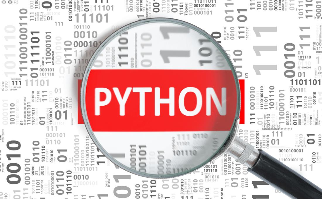 Pythonとは?AI分野で活躍できるプログラミング言語の特徴・メリット、学習方法、転職・就職まで