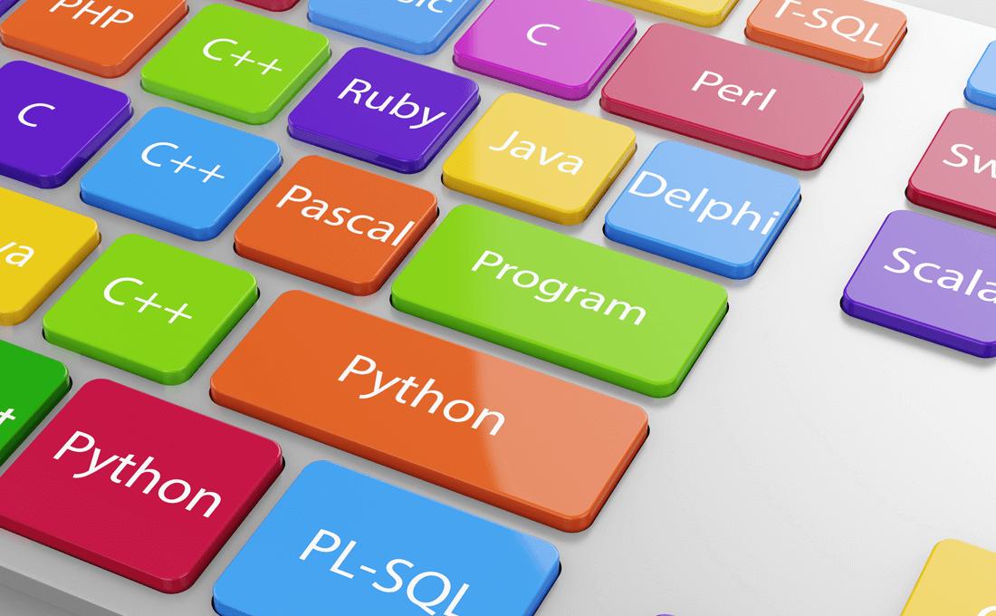 Pythonの求人市場と転職・就職