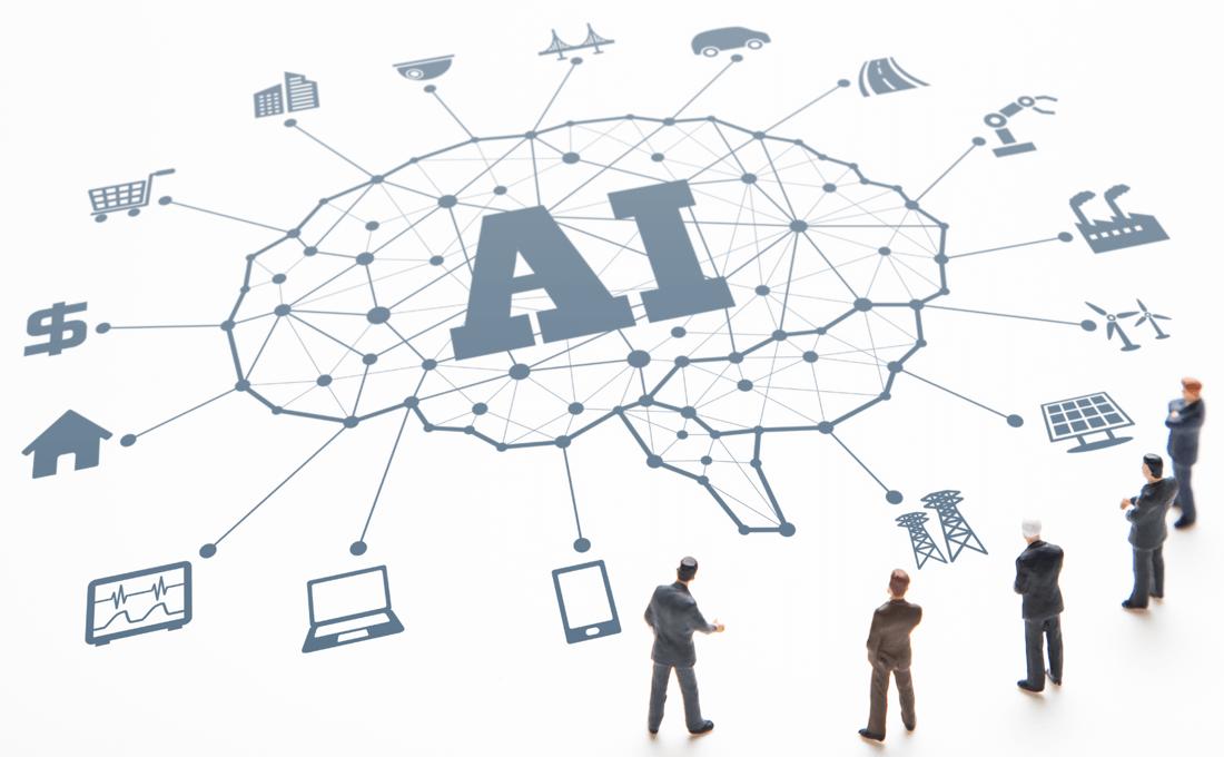 AIが仕事を奪うとは?なくなる仕事・残る仕事とAI時代の職業選択のポイント