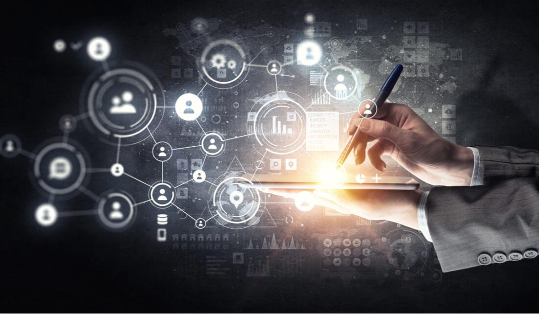 データサイエンティストが仕事で担う役割、必要な知識・スキル