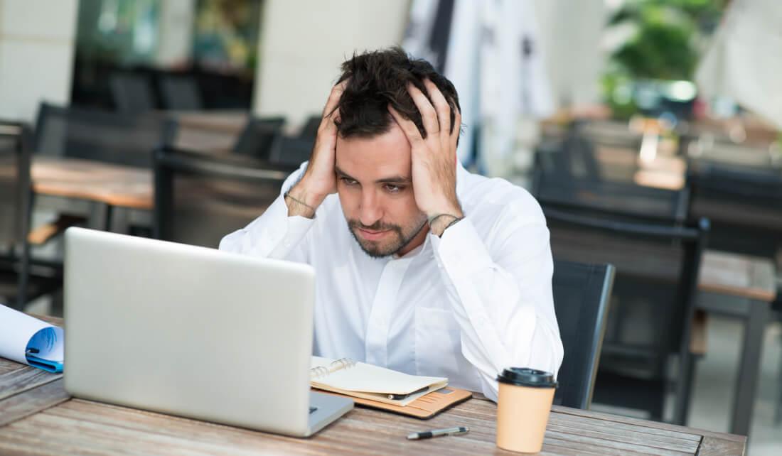 フリーランスで「仕事がない」を避ける、仕事の探し方と注意点   AIdrops