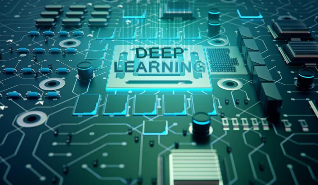 機械学習とは?機械学習でできること ...