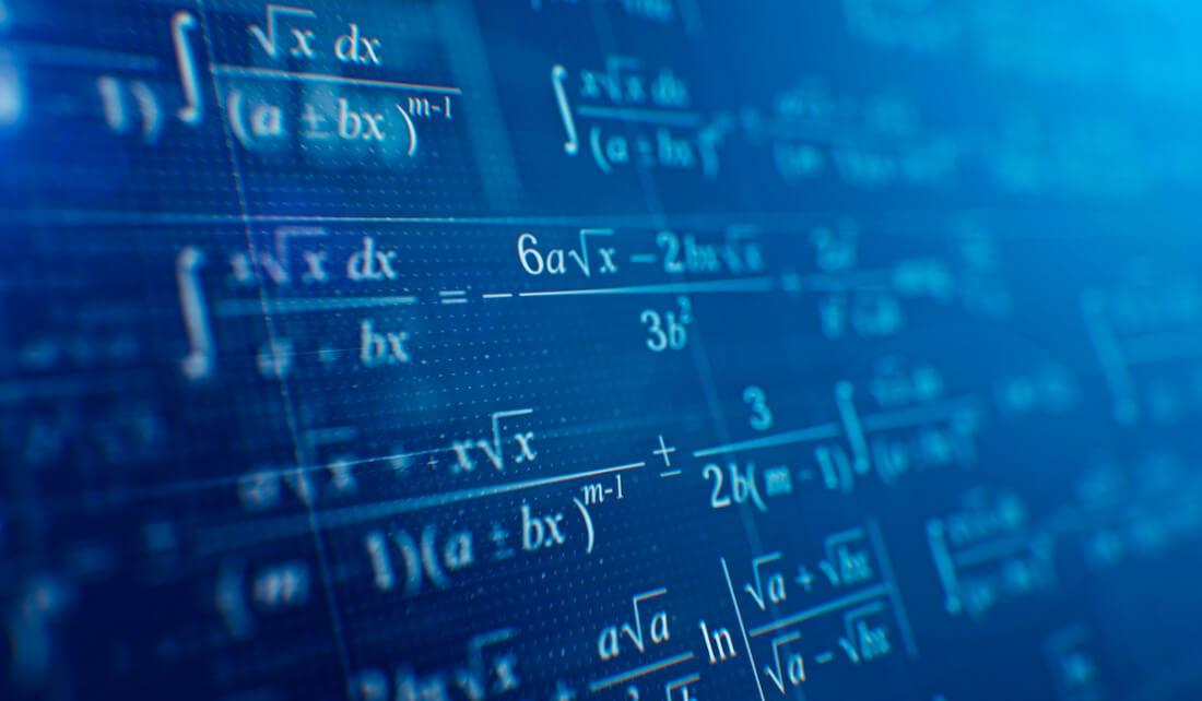データサイエンティストに数学は必要?データサイエンスのおすすめ本 ...