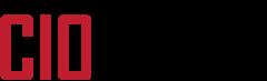 APAC CIOoutlook誌の2019年AIコンサルティング/サービス企業のトップ10社に選出