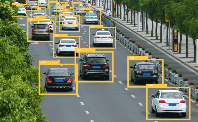 人工知能(AI)開発・ディープラーニング実装、解析