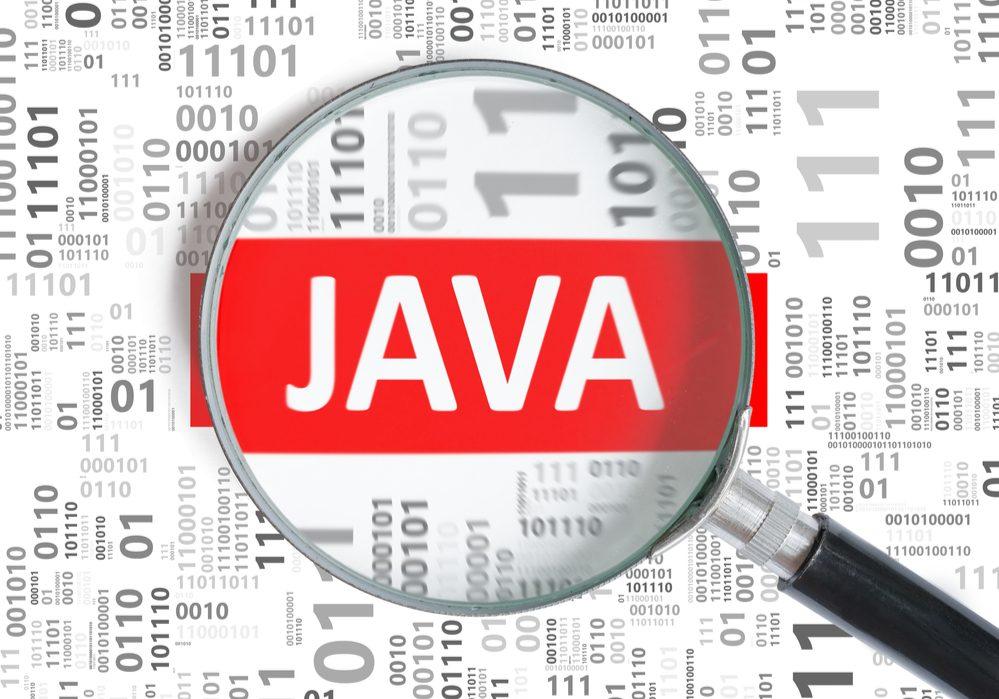 Java案件のフリーランス求人動向・単価相場・将来性