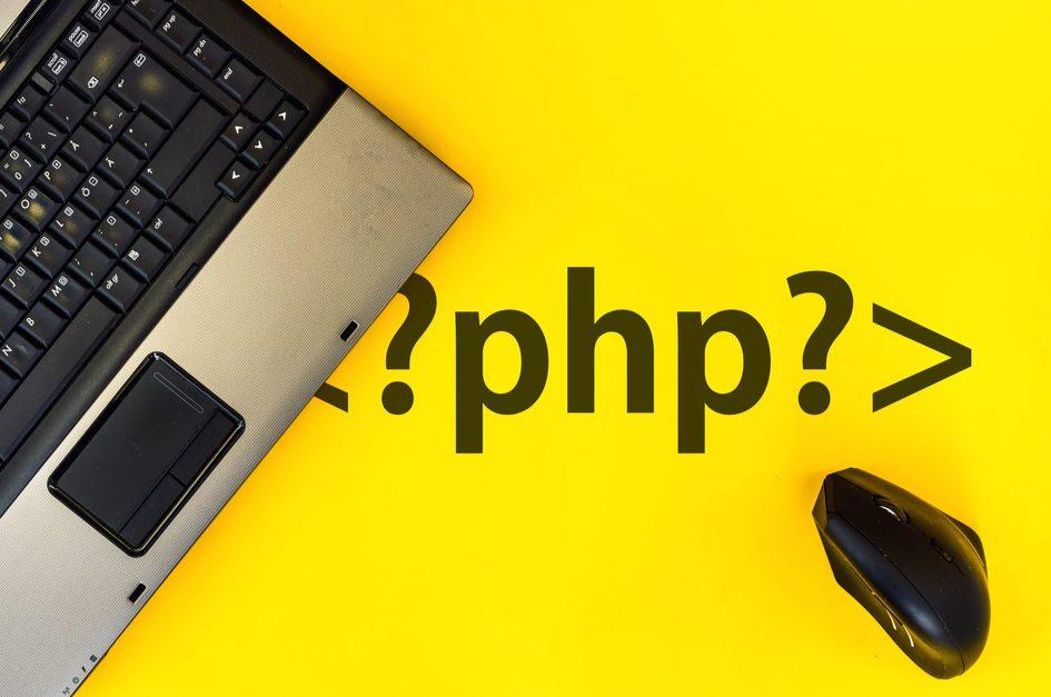 PHP案件のフリーランス求人動向・単価相場・将来性