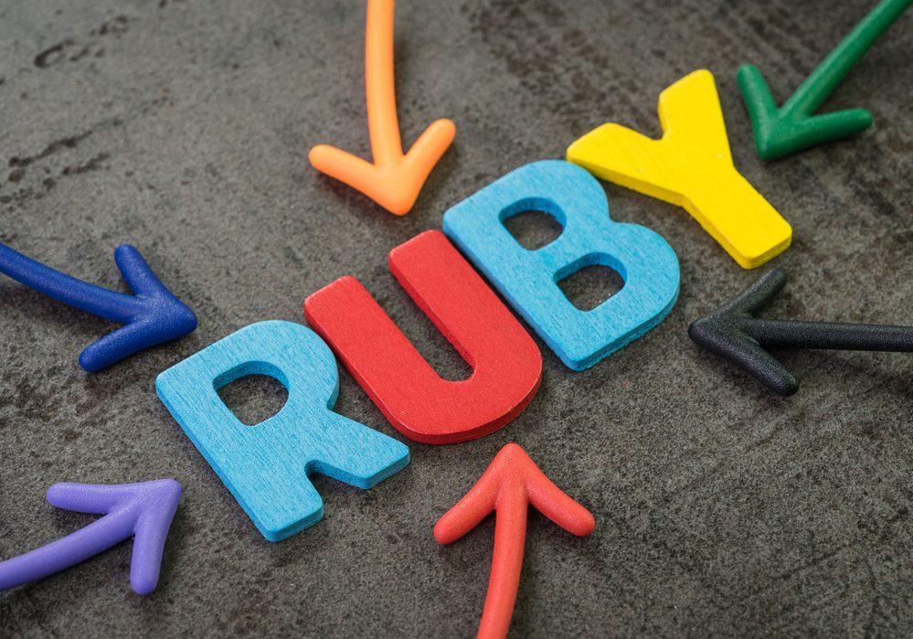 Ruby案件のフリーランス求人動向・単価相場・将来性