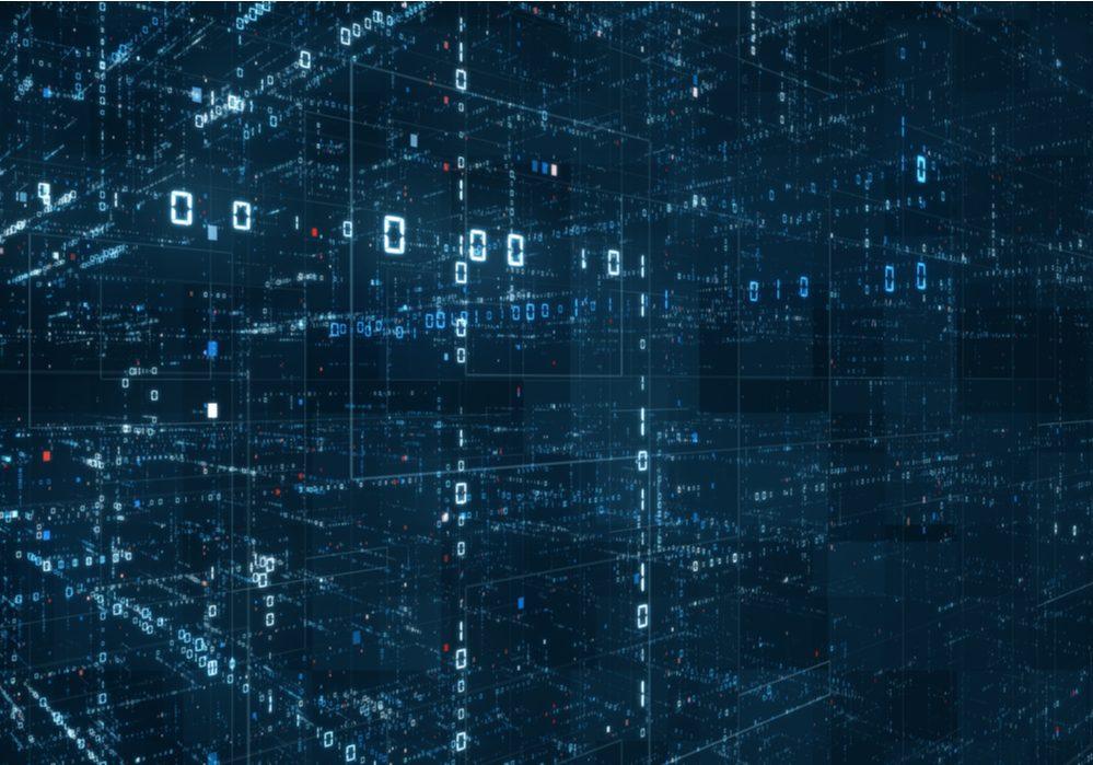 データ基盤エンジニアの求人案件