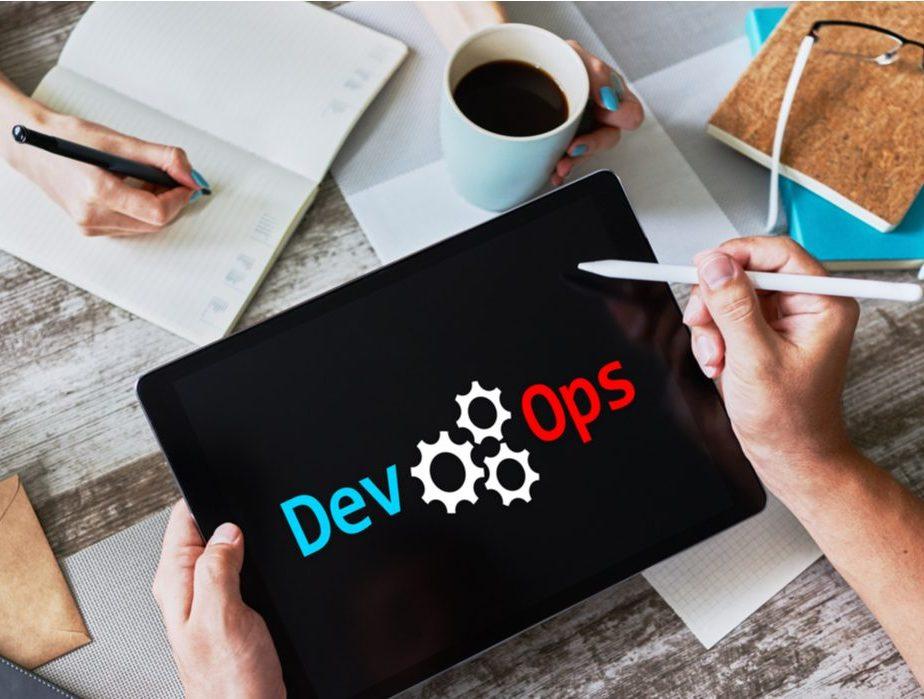 DevOpsエンジニアの求人案件