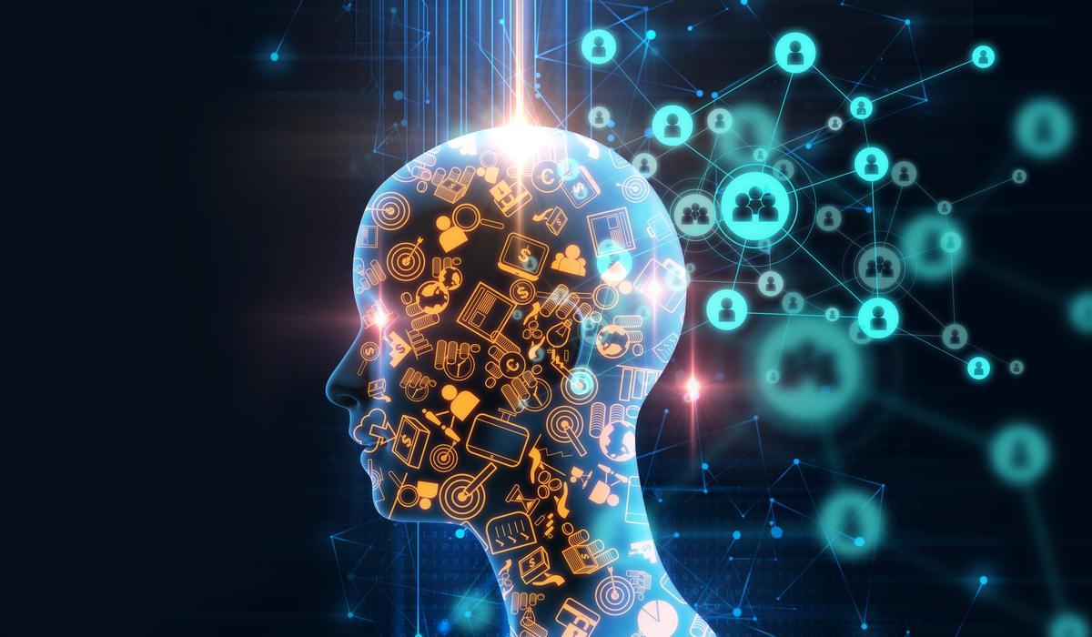 人工知能・AIの求人案件